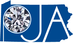 Pennsylvania Jewelers Association - click to return to home page